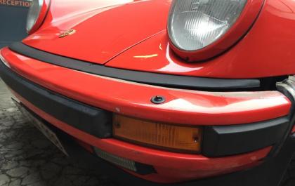 Porsche 911 3,2